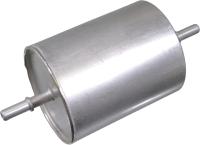 Топливный фильтр UFI 31.817.00 -