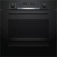Электрический духовой шкаф Bosch HBG538EB6R -