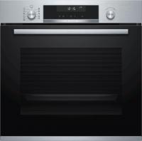 Электрический духовой шкаф Bosch HBG538ES6R -