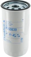 Масляный фильтр Donaldson P550639 -