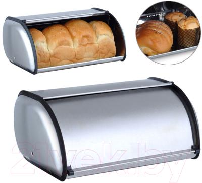 Хлебница Feniks FN890 (матовый)