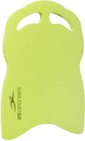Доска для плавания 25DEGREES Advance / 25D05-AD21-27-33 (Lime) -