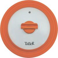 Крышка стеклянная TalleR TR-38007 -