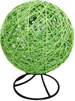 Ночник Apeyron Electrics 12-81 (зеленый) -