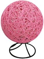 Ночник Apeyron Electrics 12-84 (розовый) -