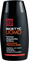 Лосьон после бритья Deborah Milano Bioetyc Uomo Moisturizing Aftershave Lotion увлажняющий (120мл) -
