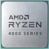 Процессор AMD Ryzen 3 Pro 4C/8T 4350G / 100-100000148MPK -
