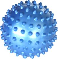 Массажный мяч Antar ATCP колючий (8см) -