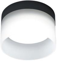 Точечный светильник Feron HL453 / 41284 -