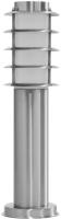 Светильник уличный Feron DH027-450 / 11815 -