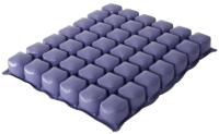 Противопролежневая подушка Antar АТ52110 -