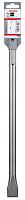 Зубило для электроинструмента Bosch 2.608.690.239 -