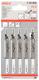 Набор пильных полотен Bosch 2.608.630.014 -