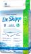 Набор пеленок одноразовых Dr.Skipp С суперабсорбентом 60x60 (10шт) -