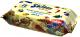 Влажные салфетки детские Skippy Eco (72шт) -