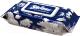 Влажные салфетки Skippy Premium с клапаном (70шт) -