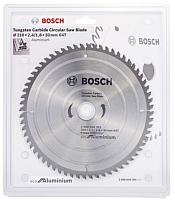 Пильный диск Bosch 2.608.644.391 -