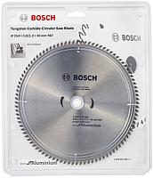 Пильный диск Bosch 2.608.644.395 -