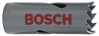 Коронка Bosch 2.608.584.122 -