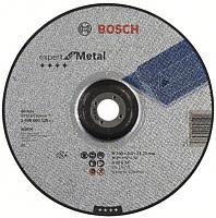 Отрезной диск Bosch 2.608.600.226 -