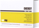 Ампулы для волос Kaypro Scalp Care Energy против выпадения для слабых и тонких волос (12x10мл) -