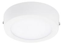 Панель светодиодная Lightstar Zocco 323064 -