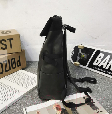 Рюкзак Miru Essence / 1023 (Black)
