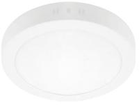 Потолочный светильник Lightstar Zocco 323184 -