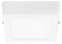 Панель светодиодная Lightstar Zocco 324064 -