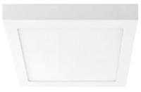 Потолочный светильник Lightstar Zocco 324124 -