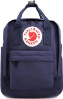Рюкзак Miru Kanken Classic / 1016 (Dark Blue) -