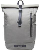 Рюкзак Miru Paramount / 1026 (Grey) -