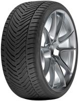 Всесезонная шина Tigar All Season 155/65R14 75T -