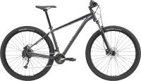 Велосипед Cannondale Trail 5 29 2020 / C26500M10MD -