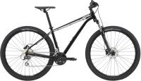 Велосипед Cannondale Trail 6 29 2020 / C26600M10LG -