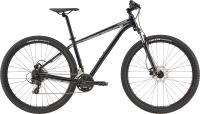 Велосипед Cannondale Trail 7 29 2020 / C26700M10XL -