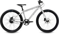 Детский велосипед Early Rider Belter 24 / BR24 -