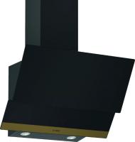 Вытяжка декоративная Bosch DWK65AJ91R -