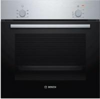 Электрический духовой шкаф Bosch HBF010BR1R -