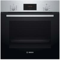 Электрический духовой шкаф Bosch HBF114ES1R -