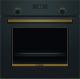 Электрический духовой шкаф Bosch HBJN17EB2R -