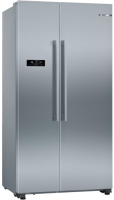 Холодильник с морозильником Bosch KAN93VL30R -