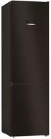 Холодильник с морозильником Bosch Serie 4 VitaFresh KGN39XD20R -