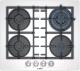 Газовая варочная панель Bosch PNH6B2O90R -