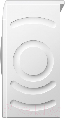Стиральная машина Bosch WLP20266BL