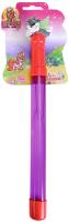 Мыльные пузыри детские Simba Волшебная палочка Filly / 10 7070035 -