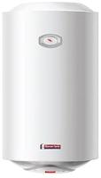 Накопительный водонагреватель Garanterm Origin 150 V -