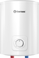 Накопительный водонагреватель Thermex IC 10 O -