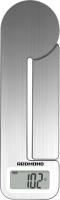 Кухонные весы Redmond RS-758 -
