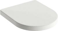 Сиденье для унитаза Ravak Chrome Soft Close / X01451 -